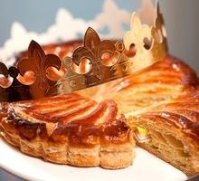 Les tartes de Chaumont-Gistoux - Chaumont-Gistoux - Pâtisserie